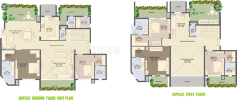 tregunter tower 3 floor plan 100 tregunter tower 3 floor plan 100 kfc floor plan concept plans 2d house floor plan