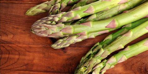 come cucinare gli asparagi freschi le propriet 224 degli asparagi di fruttaweb