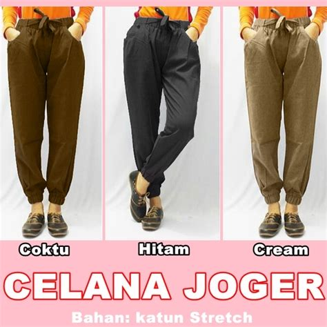 Celana Jogger 2015 legging related keywords 2015 legging keywords keywordsking