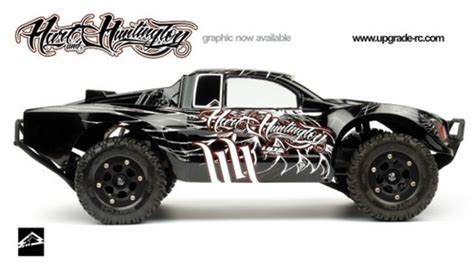 nitro rc truck for sale rc trucks for sale