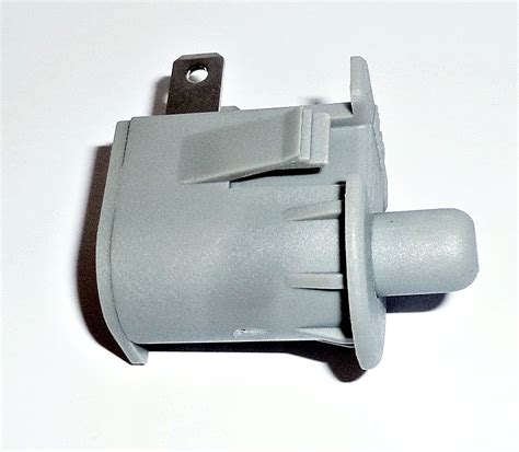 mower seat switch seat safety switch for rally ayp ride on mowers part