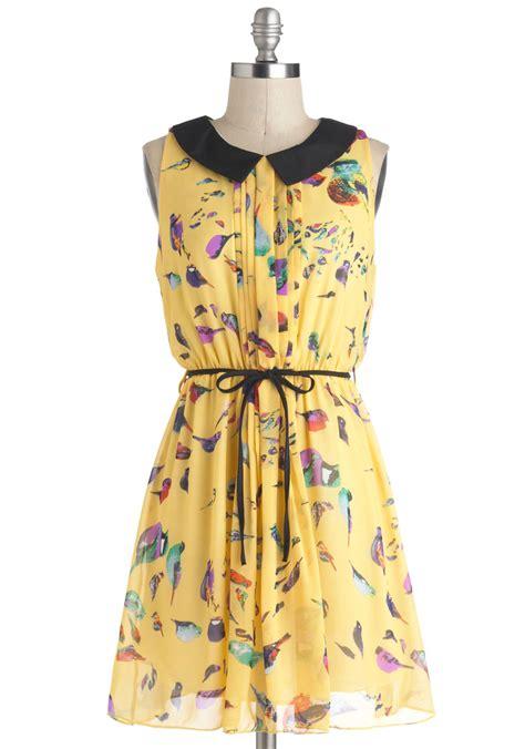 Fashion Dress field guide to fashion dress mod retro vintage dresses modcloth