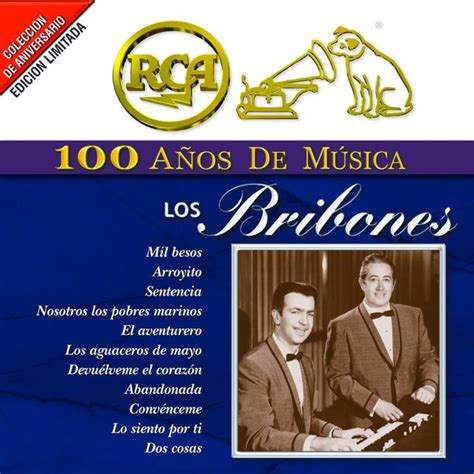 the manana method books los bribones discografia mega