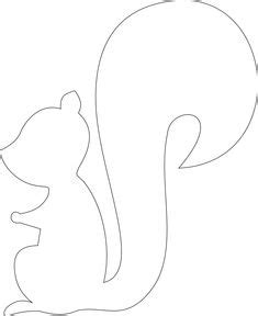 printable animal tails rubber duck pattern use the printable outline for crafts