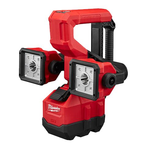 milwaukee light m18 utility light m18ubl 0 milwaukee tool