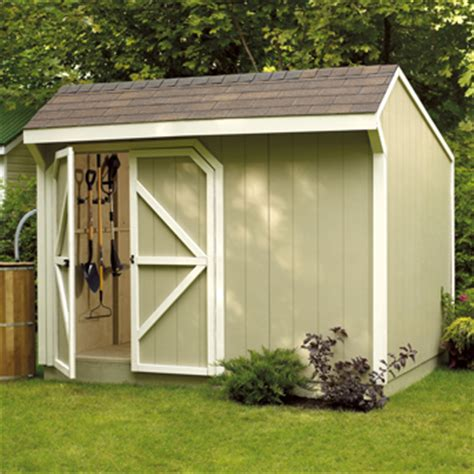 Rona Outdoor Sheds by Outdoor Patio And Garden Storage Buyer S Guides Rona Rona