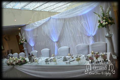 wedding backdrop manufacturers uk wedding event backdrop hire hertfordshire essex