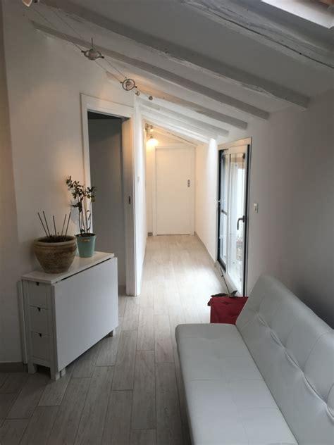 affittare appartamento bologna appartamento bilocale in affitto a bologna agenzie