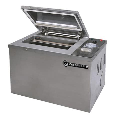 upright vacuum machine dz  toko mesin makanan mesin