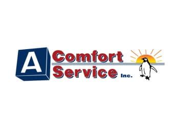 accurate comfort services comfort services inc 28 images 3 best hvac services in