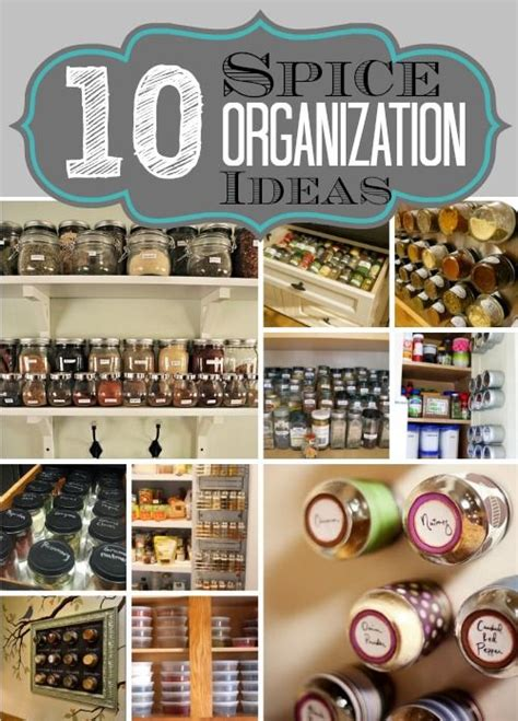 kitchen spice organization ideas spice organization i organizing jars cabinets and the jar