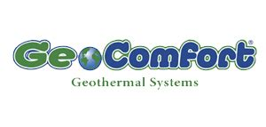 geo comfort schraer heating air conditioning