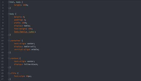 sublime text 3 theme for phpstorm laracasts phpstorm themes color styles