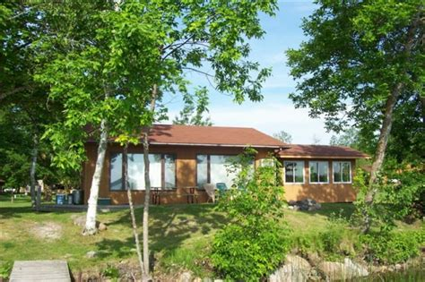 Minnesota Cabins For Rent by Minnesota Cabins For Rent Minnesota Vacation Rentals Home Design Idea