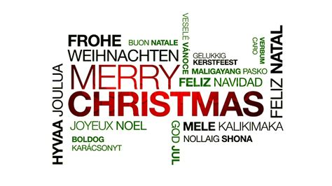 portuguese orienteering blog merry christmas   happy  year