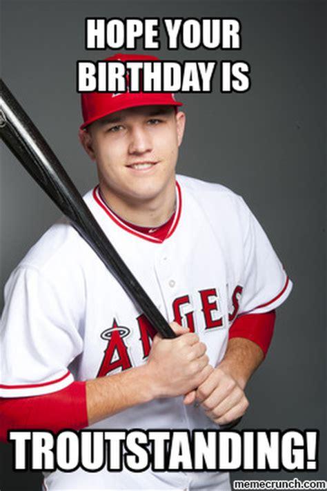 baseball bat meme baseball memes and quotes