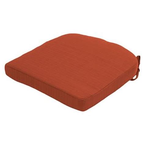 Target Patio Chair Cushions Outdoor Cushions Target