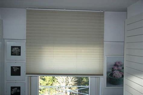jalousie 250 lang gardinen jalousien reflexa plissee balkont 252 ren jalousie