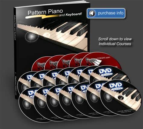 tutorial keyboard mudah download video tutorial belajar keyboard