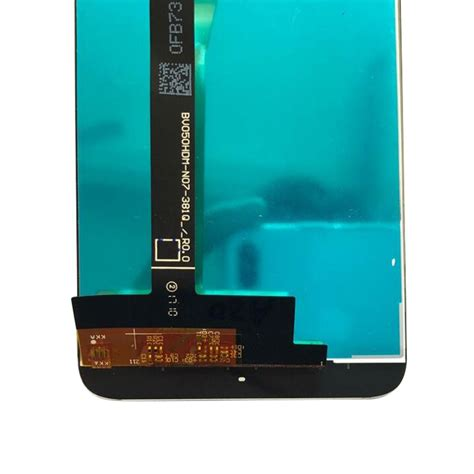 Xiaomi Redmi 4x Lcd Display And Touch Screen With Frame for xiaomi redmi 4x 5 5 quot lcd display touch screen