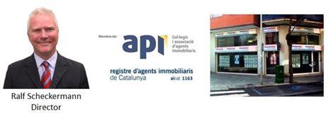 oficina correos castelldefels immomax inmobiliaria compra venta alquiler pisos y casas
