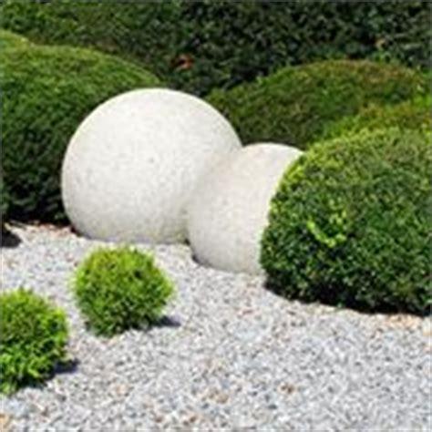 ghiaia costo ghiaia prezzo progettazione giardini costo della