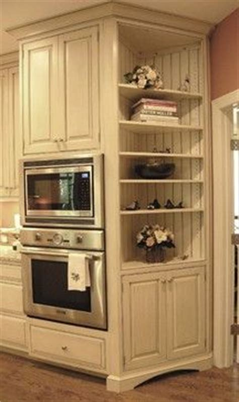 off the shelf kitchen cabinets ag inn place kitchen cabinets on pinterest appliance