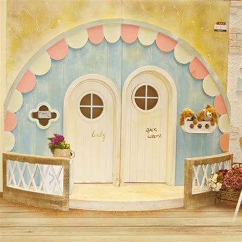 Wedding Background Photography Studio Hd by Baby Mini Background Painting Wedding Photography Studio