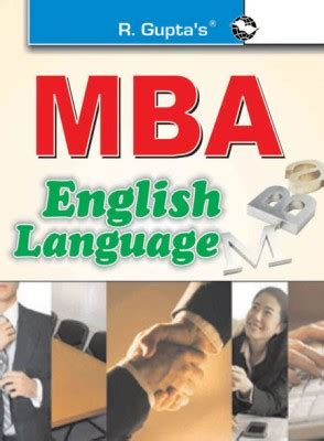 Language School Mba by General Books Buy From A Collection Of 31 Books At Best