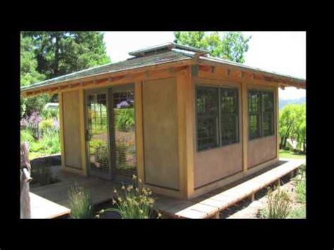 tea house plans for garden tea house plans for garden house style ideas