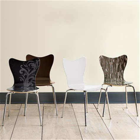nandor chair ikea dining chairs do the unexpected the designer insider