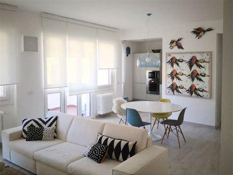 tende per interno casa come le tende per interni possono cambiare una casa