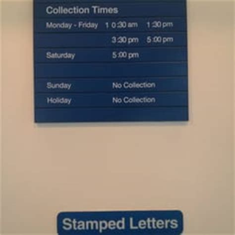 post office hold mail up
