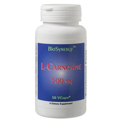 l carnosine 500 mg get info the best you can buy