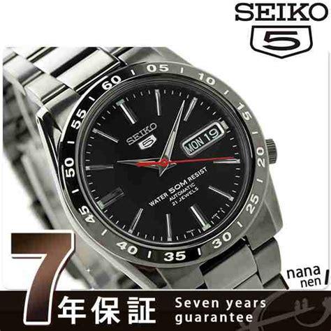 Snke03k1 あす着 seiko 逆輸入 海外モデル セイコー5 自動巻き snke03k1 snke03kc メンズ 腕時計
