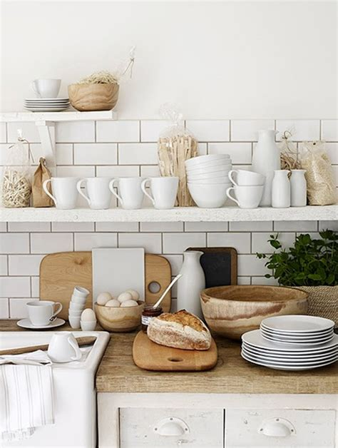 country style tiles for kitchens creating a country farm kitchen daley decor with debbe daley