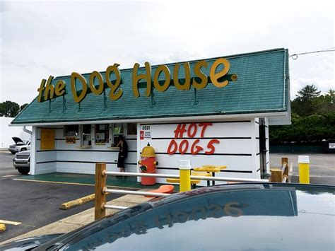 the dog house durham nc the dog house restaurant 3521 hillsborough rd in durham nc tips and photos on
