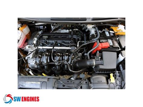 Most Powerful Car Engines by 68 Best Ford Engines Images On Engine Motor