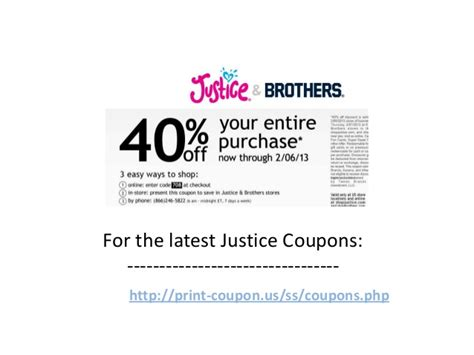 justice coupons 40 off printable 2012 childrens place online coupons 2017 2018 best cars reviews