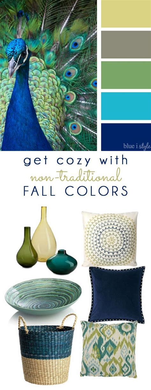 color decor 25 best ideas about peacock color scheme on