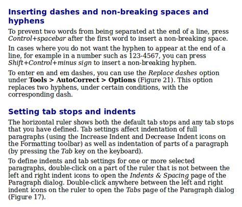 Description Of A Person Essay by Writing Descriptions Of Exles