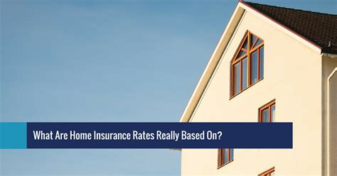 compare house insurance rates house insurance rates 28 images house insurance premium budget car insurance phone