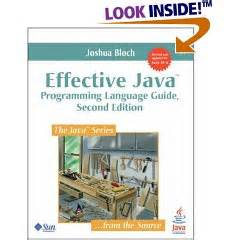 builder pattern in java joshua bloch effective java 2nd edition by joshua bloch zip