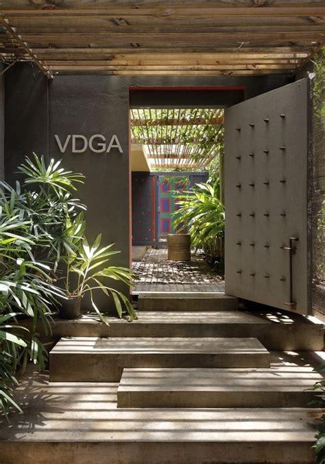 entrance design best 25 entrance design ideas on pinterest exterior