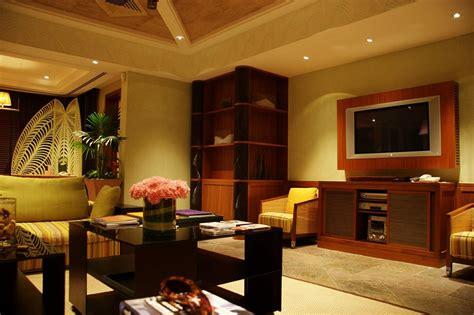 Hotel Jerome Living Room Menu Auch Ein Weg Zur Finanziellen Freiheit Und Authentizit 228 T