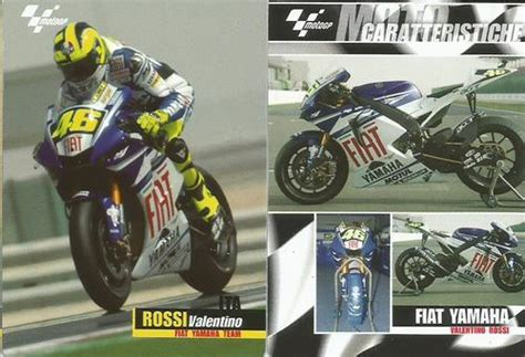 Valentino Motogp Yamaha Sund And Moon A0453 Samsung Galaxy S7 Fl valentino in south africa value forest