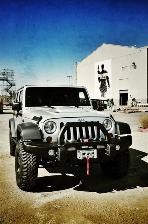 Mw3 Jeep Giveaway - enter to win a 2012 jeep 174 wrangler call of duty 174 mw3 special edition the jeep blog