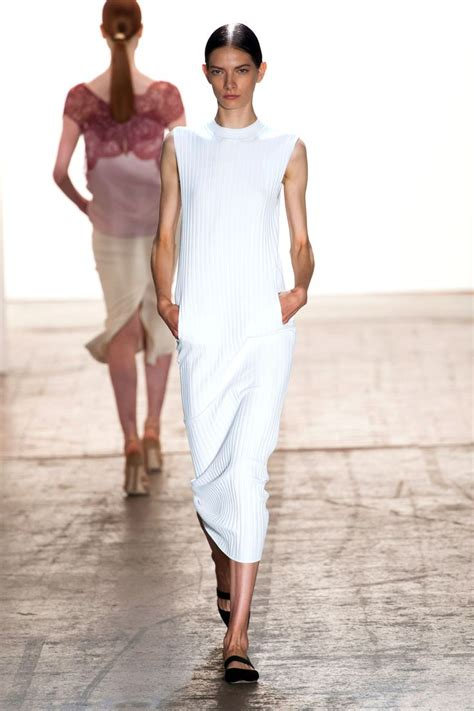 Dress Fashion Dr8967 Bta the best looks from new york fashion week 2015 fashion weeks the o jays and new york