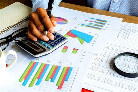 imagenes sobre matematica financiera finanzas en linea 191 qu 233 son las matem 225 ticas financieras
