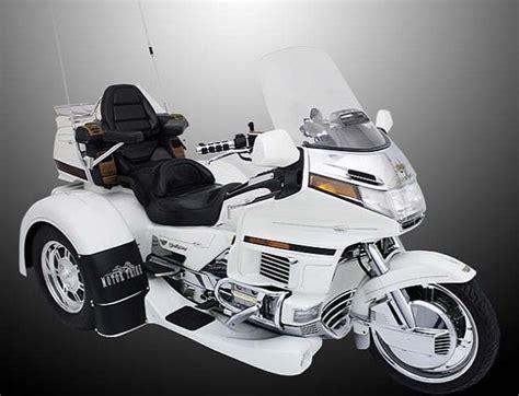 2012 Honda Goldwing Price Honda Gold Wing Gl1500 2013 Price In Pakistan Bike